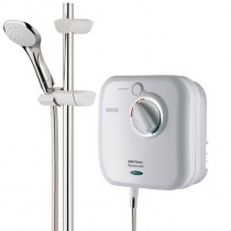Bristan Thermostatic Power Shower 1000