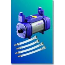 SF EasiBoost Pump
