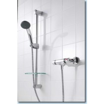 SF901-T Thermostatic Mixer Shower
