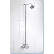 SF970-T Thermostatic Mixer Shower