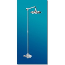 SF973-T Thermostatic Mixer Shower
