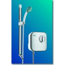 Showerforce 1000XM Manual Power Shower