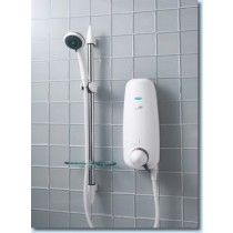 Showerforce 201T Power Shower