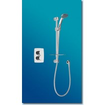 SF904 Thermostatic Mixer Shower