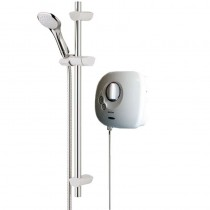 Bristan Thermostatic Power Shower 1500